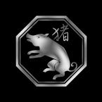 chinese symbols: spirituality based on nature