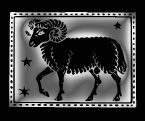 zodiacal symbol: the occidental influence of the stars on people life