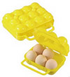 Βρείτε τι συνέβαινε όταν γεννηθήκατε... EggsSmall