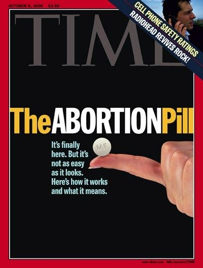 the abortion Abortion definition is - the termination of a pregnancy after, accompanied by, resulting in, or closely followed by the death of the embryo or fetus: such as how to use abortion in a sentence the termination of a pregnancy after, accompanied by, resulting in, or closely followed by the death of the embryo or fetus: such as.