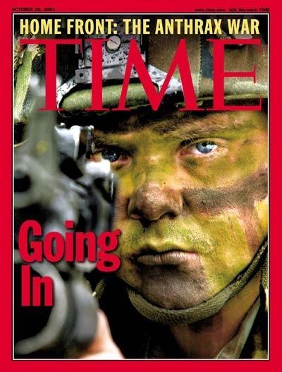 war on terrorism 2 essay